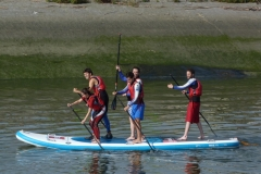 stand_up_paddle_Bilbao (9)