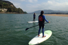 Urdaibai_Active_Outdoor (12)