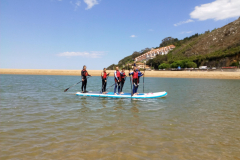 Urdaibai_Active_Outdoor (2)