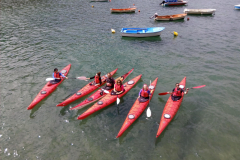 Urdaibai_Active_Outdoor (6)