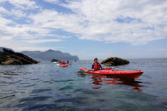 Urdaibai_Active_Outdoor (7)