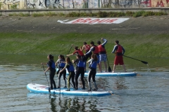 stand_up_paddle_Bilbao (1)
