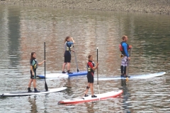 stand_up_paddle_Bilbao (11)