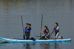 stand_up_paddle_Bilbao (6)