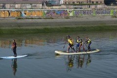 stand_up_paddle_Bilbao (7)