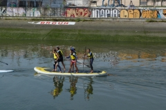 stand_up_paddle_Bilbao (8)