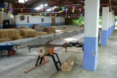 Bauskain_deporte_rural_vasco (1)