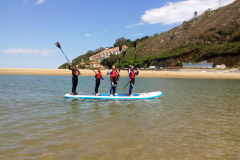 Urdaibai_Active_Outdoor (3)