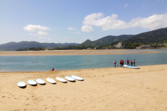 Urdaibai_Active_Outdoor (4)